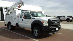 16 F550 Mechanics Truck SOLD - Tate's Trucks Center Preowned 2004 Ford F550 Xl Flatbed Near Milwaukee 193881 Badger Crew Cab Utility Truck Item Dc2220 Sold 2008 Ford Sd Bucket Boom Truck For Sale 562798 2007 Mechanics 2000 Straight Truck Wvan Allan Sk And 2011 Used 67l Diesel Utilitybucket Terex Hiranger Lt40 18 Classik Body On Transit Heavy Duty Trucks Van 2012 Crane 11086 2006 Service Utility 11102 Servicecrane 9356 Der