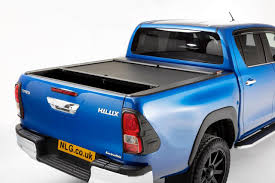 Roll-N-Lock Load Bed Cover Toyota Hilux 2016 On - 4x4 Accessories ... Covers Truck Bed Cover Locks 28 Lock Full Size Of Rollnlock Ford F150 2018 Eseries Retractable Tonneau New Us Military Issue Truckbed 661106 For 0511 Dodge Dakota Quad Cab 65ft Short Hard Trifold Roll N Home Interior Amyvanmeterevents Lock N Roll Premium Up 9401 Ram 1500 2500 65 Curt 607 Underbed Double Gooseneck Hitch With Removable Largest Tri Fold Your The Weathertech Master Security U 591364 Towing At Extang Pickup Elegant 2007 2013 Silverado Sierra