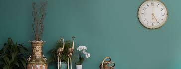 Arizona Tile Industrial Avenue Roseville Ca by Dunn Edwards Paints U2014 Paint Stores Color U0026 Design Inspiration