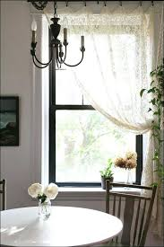 White Ruffle Curtains Target by Target Curtains Threshold Full Size Of Living Kitchen Catalog