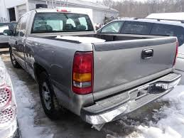 2001 Chevrolet Silverado 1500 Ext. Cab Quality Used OEM Replacement ... Fuel Tanks For Most Medium Heavy Duty Trucks Viva Chevrolet El Paso Chevy Dealer Truck Parts 1994 Diagram Diy Used Truck Parts Dayton Ohio Semi Chevy Used Modesto Ca Er Auto Wrecking Vancouver Preowned Vehicles Sale Ck 1500 Questions I Have A 1999 Silverado Z71 K 2002 Silverado Lt Quality Oem Replacement C K Types Of 1983 Models Find At Usedpartscentralcom 2004 Z71 Pickup Now In Stock 2016 3500hd Vs Ram 3500 Near Washington Dc