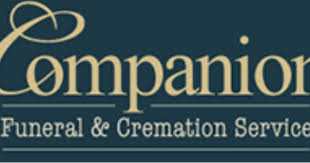 panion Funeral & Cremation Service Afterlife
