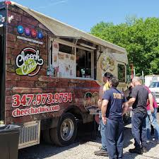 An NYC Guide To The Best Food Trucks Around | UrbanMatter June Campaign Best Ny Beef Food Truck New York Council An Nyc Guide To The Trucks Around Urbanmatter 10 In India Teektalks Dumbo Street Eats Fun Foodie Tours Food Truck Crunchy Bottoms The In City Vote2sort Hero List America Gq Nycs Expedia Blog Best Taco Drink Pinterest And Nyc