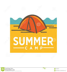 Summer Camp Advertising Logo Design. Awning Tent Realistic Vector ... Window Guard With Awning Action Security Iron San Joaquin Awnings Retractable Awning Specialist Installation Bramley Blinds And Awnings Your Folding Arm Fixed Sunbrella Sunshades Canopy Striped Store Element Design Stock Vector 428024629 Redawning Upgrades Vacation Rentals 247 Hotellike Guest Support Meyers Electrocscustombacklitawninglogo Jamestown Outdoor Retractableawningscom Nola