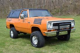 1975 Plymouth For Sale 2016 Gmc Sierra 2500 Hd 44 1941 Plymouth Pt Trucks For Sale Near Cadillac Michigan 49601 1939 Plymouth Pickup Beautiful Truck Great 1937 Pickup Sale Classiccarscom Cc889060 Same Patina As Chevrolet Studebaker Fargo Ford Dodge 30cwt Truck 1934 In Wollong Nsw 1935 Classic Cars For Caruso Car Dealer Hanover Chevy Month Is Here At Tracy Cape Cod 22 Dodges A Hot Rod Network