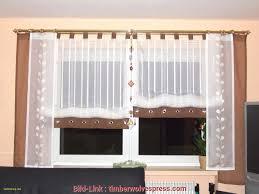 gardinen wohnzimmer modern ausgezeichnet gardinen wohnzimmer
