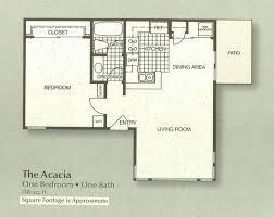 foxwood apartments rentals fresno ca apartments com