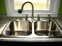 Home Depot Kitchen Sinks Stainless Steel by Kitchen Sinks For Sale In Kenya Black Sink Cabinets Laundry Bowl