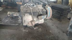 100 Used Truck Transmissions For Sale EatonFuller FS4205A Stock 201880 Transmission Assys TPI