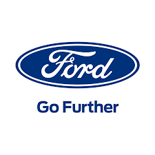 Ford Motor Company - YouTube Ford Trucks For Sale In Valencia Ca Auto Center And Toyota Discussing Collaboration On Truck Suv Hybrid Lafayette Circa April 2018 Oval Tailgate Logo On An F150 Fishers March Models 3pc Kit Ford Custom Blem Decalsticker Logo Overlay National Club Licensed Blue Tshirt Muscle Car Mustang Tee Ebay Commercial 5c3z8213aa 9 Oval Ford Truck Front Grille Fseries Blem Sync 2 Backup Camera Kit Infotainmentcom Classic Men Tshirt Xs5xl New Old Vintage 85 Editorial Photo Image Of Farm