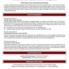 Resume Builder Pro Best âu203au2030 51 Resume Builder Template Best Resume