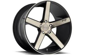 Online Tires, Used Tires For Sale, Best Canadian Tire Shop In ...