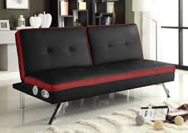 Ashley Furniture Larkinhurst Sofa by Sofa Ashley Furniture Sofas Absolutiontheplay Com Wonderful