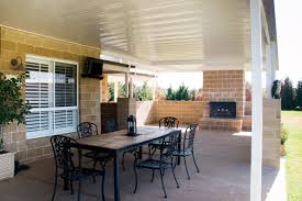 Apollo Patios & Improvements - Patio Builders - Wagga Wagga Coffs Blinds And Awning Custom Window Doors Shutters By Apollo Luxaflex Shades Fabrication Group Pty Ltd Linkedin Leisurewize Frontera Lux One Of Most Popular Ways To Cover A Is With Window Lwp Annieus Landing Pinterest Get Modern Online At Patios Decks Pergolas Carports Pool Covers Fixed Metal Awnings Decking Contractors Builders Ballarat Map Of Dealers Around Australia 4 10 Ohart Cl Crmhaven