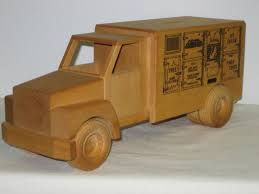 Schwan's Schwans Ice Cream & Finer Foods Wooden Delivery Truck NHW ... Vintage Early All Wood Schwans Ice Cream And 50 Similar Items 2013 Trip I75 Part 15 The Man Hopefully Cometh Sleep Deprived Ridealong On Food Truck Provides Glimpse Of Suburbia Report Considering Options That Could Include Sale Bring Groceries To Your Door Home Delivery Ready Deliver Smiles As It Celebrates Its Brother Friend Schwan Made Decisions Cost Foundation Millions Photo Gmc Topkick Chevy Trucks Includes Panels Company Wikipedia New But Who Delivers Froz Flickr Delivery Is Hot But Minnesotas Has Done For