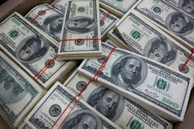 bureau de change dollar bureau de change operator docked alleged possession of