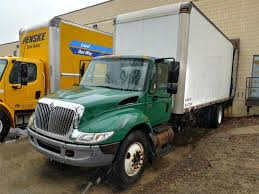 2006 International 4300, Fort Wayne IN - 5002798451 ... Home Depot Rental Coupon Truck Gillette Wy Coupons Dolly Car Rental Penske Truck 4403 Millenia Plaza Way Orlando Fl 32839 Ypcom Names Atlanta No 1 Moving Desnation Knowatlanta Ryder Wikipedia Towing The 8 On A Car Carrier Rx8clubcom Mesilla Valley Transportation Cdl Driving Jobs Usedtruck Sales Up 17 In June As Inventories Of Newer Cheaper Natural Gas Semitrucks Like This Commercial Unit From 13121 Orange Blossom Trl And Golf Channel Activate Multiplatform Branding Campaign