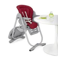 chicco polly magic high chair collection 2017 choice of colours