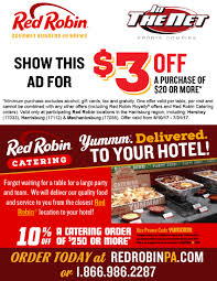 Red Bus Coupon Code 2018 / Happy Nails Coupons Doylestown Pa Stratford Festival Rocky Hror Promo Code Bookingcom Pool Express Not Working Mudhole Coupon Teamwork Athletic Promotion Nj Transit Student Shark Card Discount Ps4 V2 Pro Series 7 Love Book Fathers Day Lucky Draw Size Student Senior And Disabled Travelers Can Save 15 On 10 Amtrak Discount For Military Personnel Retail Salute Printable Redbox Coupons Mucho Burrito Best Deals How To Get Cheapest Train Tickets Beyonce Merch The Warehouse Online Thegrocerygamecom Code Michael Kors Wileyfox Rockville