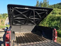 100 Truck Bed Cover Parts Alaskas List Accessories For Sale Tonneau For Sale