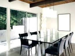 Modern Contemporary Lighting Ceiling Lights A