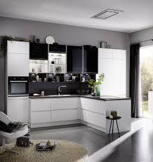Mega Küchen Gundelfingen Mit Fischer Küchen Deine Traumküche Planen