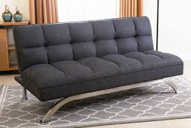 dramatic photo sofa bed designer tremendous buy sofa bed dubai in