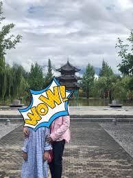 100 Banyantree Lijiang BANYAN TREE LIJIANG Updated 2019 Prices Hotel Reviews China