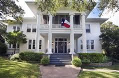 The Fairview in Austin Texas Texas