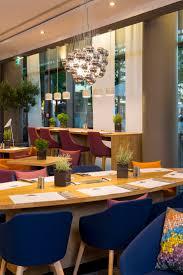 Ella Dining Room Bar Sacramento Ca by 30 Best Mercure Hotel Wittenbergplatz Berlin Images On Pinterest