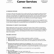 Writing Email For Job Application Cover Letter Template Sample