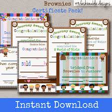 Brownie Girl Scout Free Printables | Brownies Certificates ... Girl Scouts On Twitter Enjoy 15 Off Your Purchase At The Freebies For Cub Scouts Xlink Bt Coupon Code Pennzoil Bothell Scout Camp Official Online Store Promo Code Rldm October 2018 Mr Tire Coupons Of Greater Chicago And Northwest Indiana Uniform Scout Cookies Thc Vape Pen Kit Or Refill Cartridge Hybrid Nils Stucki Makingfriendscom Patches Dgeinabag Kits Kids