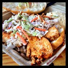 Mesquite Chicken Sandwich From Southern Sandwich Food Truck At ... New Details On Lower Greenville Food Truck Park Eater Dallas San Francisco Ca Usa Crowds Of People Sharing Meals Street Dtes Will Feature Yearround Restaurant Trucks Soma Streat Off Presidio Pnic 2018 Season Kickoff Sf Funcheap Trucks Franciscos Best Ontheroad Faretime Out Corn Dog Day 2017 Soma 5 Parks In To Have The Best Stall Quick Bite Panchitas Puseria At Spark Social Sf