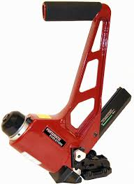 Bostitch Flooring Stapler Base Plate by Amazon Com Porta Nails 418a Portamatic Evolution 18 Gauge