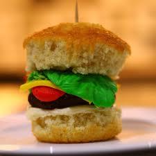 Victoria Sponge Cupcake Recipe