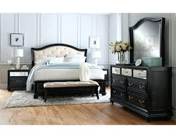 Value City Furniture Headboards King by Cool Value City Bedroom Sets Bedroom King Value City Furniture