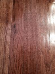 Lumber Liquidators Bamboo Flooring Formaldehyde 60 Minutes by Flooring Lumber Liquidators Reviews Lumber Liquidators Portland