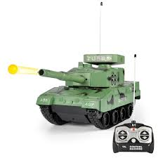Amazon.com: Liberty Imports RC Power BB Tank Radio Remote Control ... Crossrc Crawling Kit Mc4 112 Truck 4x4 Cro901007 Cross Rc Rc Cross Rc Hc6 Military Truck Rtr Vgc In Enfield Ldon Gumtree Green1 Wpl B24 116 Military Rock Crawler Army Car Kit Termurah B 1 4wd Offroad Si 24g Offroad Vehicles 3 Youtube Best Choice Products 114 Scale Tank Gravity Sensor Hg P801 P802 8x8 M983 739mm Us Ural4320 Radio Controlled Jager Hobby Wfare Electric Trucks My Center