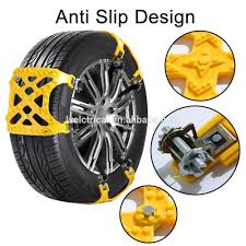 China Snow Chains For Trucks Wholesale 🇨🇳 - Alibaba Tire Snow Chains Rud Truck Chains Png Download 4721023 Chains1100 225 Peerless Chain Autotrac Light Trucksuv 0232410 Ford F150 Forum Community Of Fans When Should You Use Tire Bostoncom Top 10 Best For Trucks Pickups And Suvs 2018 Reviews Size Lookup Laclede Radial Tirebuyer Amazoncom Glacier 2016c Cable New 2017 Version Car Anti Slip Adjustable