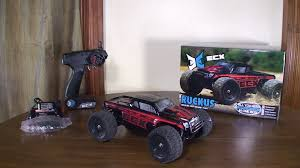 ECX - Ruckus 1:18 Scale - Review And Run - YouTube Ecx Ruckus 118 Rtr 4wd Electric Monster Truck Ecx01000t2 Cars The Risks Of Buying A Cheap Rc Tested 124 Blackwhite Rizonhobby 110 By Ecx03042 Big Toy Superstore Powersports Dealership Winstonsalem Review Squid Updates With New Electronics Body Video Car Action Adventures Great First Radio Control Truck Torment 2wd Scale Mt And Sct Page 7 Groups Gmade_sawback_chassis News
