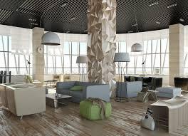 100 Swedish Interior Designer Work In Progress Office Design Trends The Way Benhar