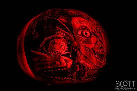 Roger Williams Pumpkin Festival 2017 by Jester Pumpkin Carving Jack O Lantern Spectacular 2014 Scott