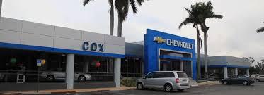Chevy Dealers Bee Ridge FL