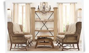curtain rods restoration hardware scifihits com