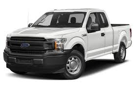 Bayshore Ford Truck Sales   New Ford Dealership In New Castle, DE 19720 2018 Ford F150 In Fontana California Bayshore Ford Used Commercial Trucks Youtube Home Bayshore Trucks For Sale By Dealer All About Cars Used Car Dealer West Islip Deer Park Ny Bayshore Truck Center F250 Super Duty For Near Huntington Newins Bay Truck Sales Truckdomeus Ford F450 Sd Truckpapercom Fusion Energi Shore Mls3008885 449900 Wwwnapparealtycom 27 Lockwood Rd Go See Joe Sheridan Wilmington Newark New Castle De