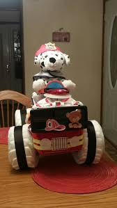 The 25+ Best Diaper Truck Ideas On Pinterest | Diaper Tractor ... The 25 Best Vintage Diaper Cake Ideas On Pinterest Shabby Chic Yin Yang Fleekyin On Fleek Its A Boyfood For Thought Lil Baby Cakes Bear And Truck Three Tier Diaper Cake Giovannas Cakes Monster Truck Ideas Diy How To Make A Sheiloves Owl Jeep Nterpiece 66 Useful Lowcost Decoration Baked By Mummy 4wheel Boy Little Bit Of This That