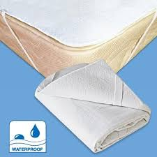 111 best mattress protector images on pinterest mattress
