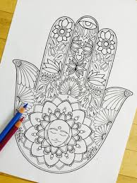 Printable Coloring Pages Tumblr Please Share With Me If You Do Color Any Of These