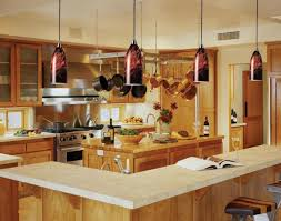KitchenDecorating Your Kitchen With Vintage Decor Wonderful Theme Ideas Decorations