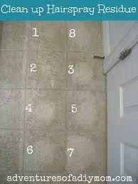 bathroom flooring amazing how to clean bathroom floor tile